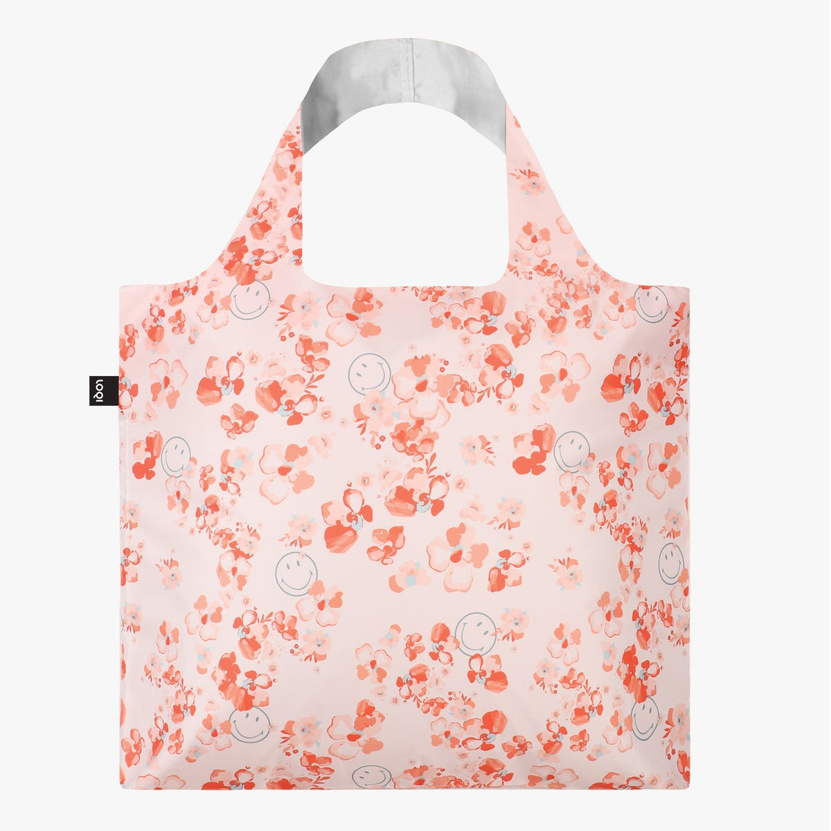 Blossom Recycled Bag