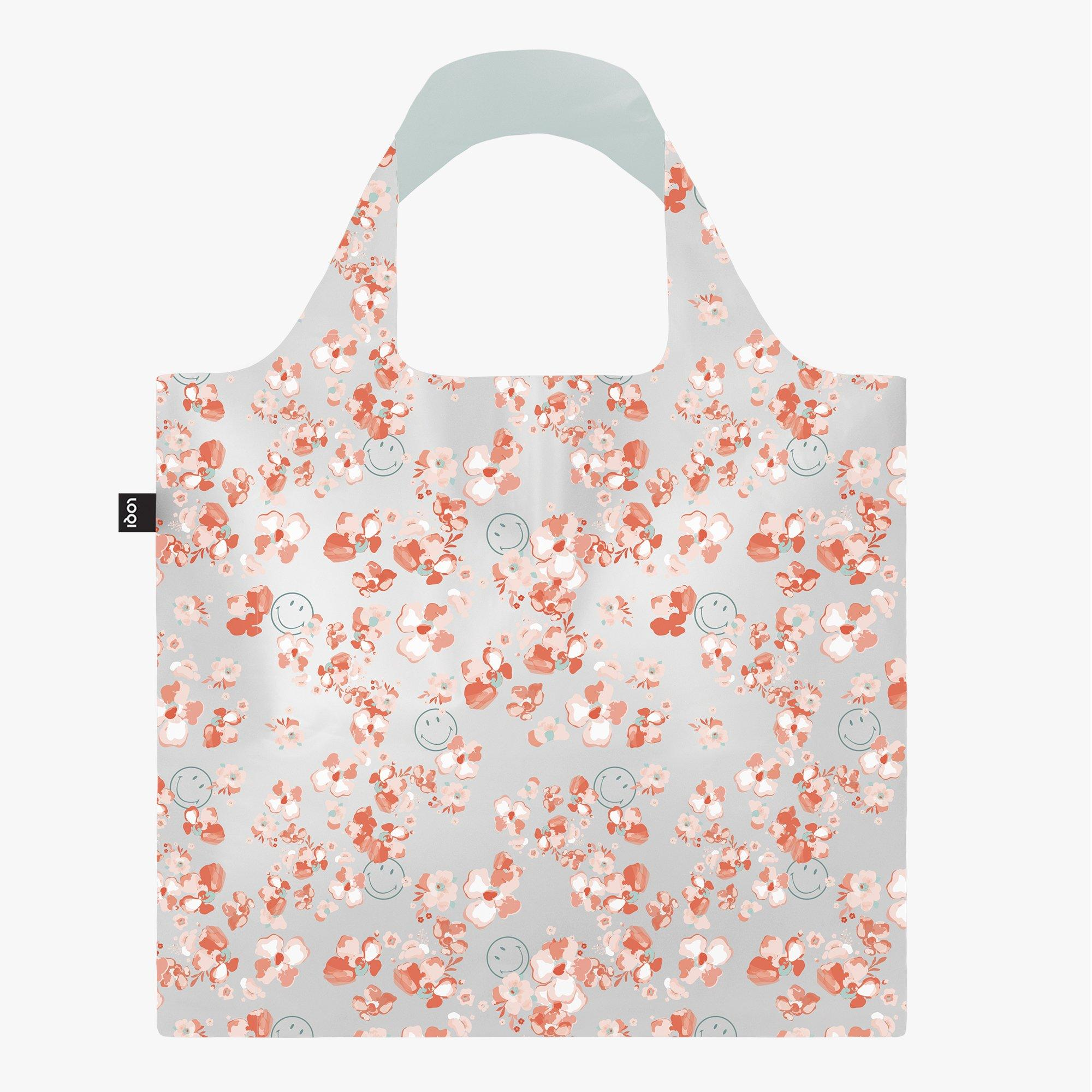 transparent-milky-blossom-bag