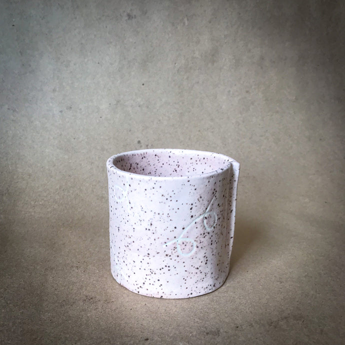 Sugarhouse Ceramics Small Planter