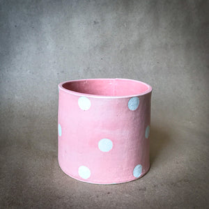 Sugarhouse Ceramics Medium Planter