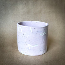 Load image into Gallery viewer, Sugarhouse Ceramics Medium Planter