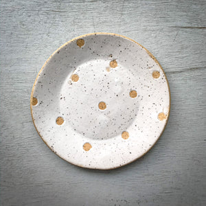 Sugarhouse Ceramics Trinket Trays