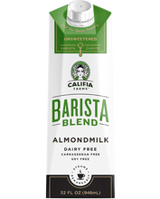 Load image into Gallery viewer, Califia Unsweetened Almond Milk