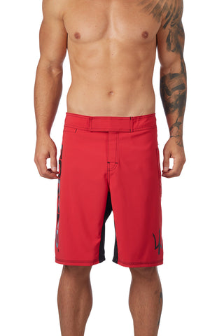 RED WOD
