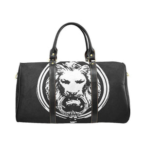 Small Lion Waterproof Travel Bag