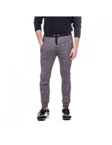 Diesel Mens Sweatpants P-SUKO 00SJRT 0SAFC 900-Don Dapper