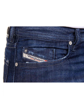 Load image into Gallery viewer, Diesel Mens Jeans BUSTER 0842N L.30-Don Dapper