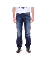 Load image into Gallery viewer, Diesel Mens Jeans WAYKEE 0845A L.32-Don Dapper