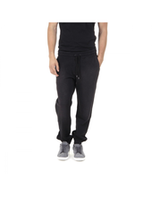 Load image into Gallery viewer, Diesel Mens Pants 00SA6C RLAAC 900 PASCALES-Don Dapper