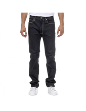 Load image into Gallery viewer, Armani Jeans Mens Jeans Denim 8N6J31 6N7LZ 1500-Don Dapper
