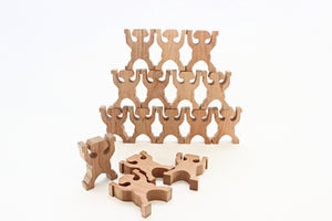 vintage toys, eco-friendly toys, sustainable toys