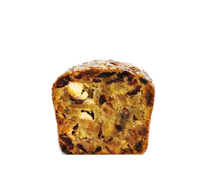 The Aristocrate Fruit Cake