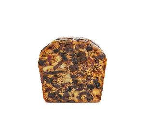 Load image into Gallery viewer, The Audacious Fruit Cake
