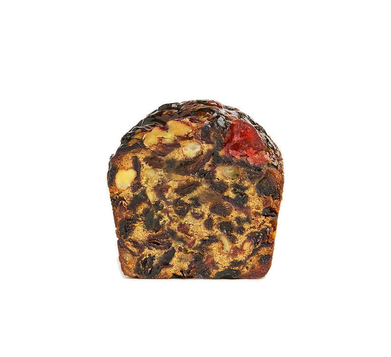 Load image into Gallery viewer, Le Distingué fruit cake - aged 1 year