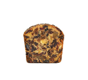 Load image into Gallery viewer, Le Distingué fruit cake