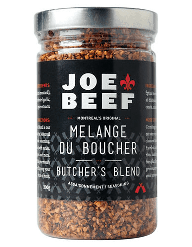 Load image into Gallery viewer, Butcher's mix Joe Beef