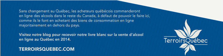 pied-page-alcool