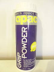 APACS GRIP POWDER