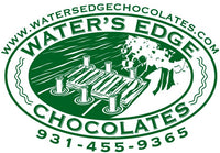 Water's Edge Chocolates, Inc.