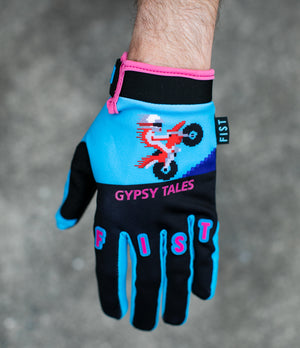 Excite FIST Glove