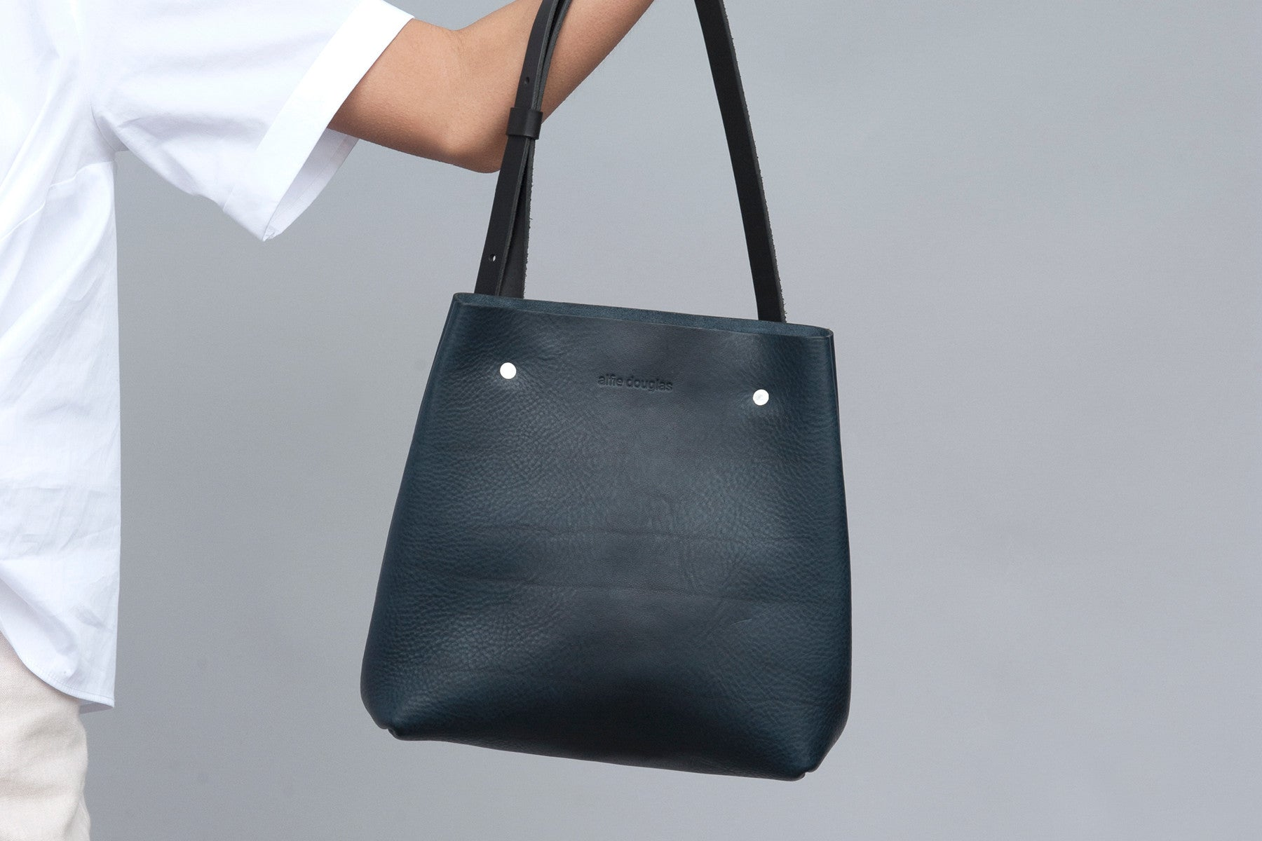 """You Need to Know About These 2-in-1 Leather Bags"" - Racked"