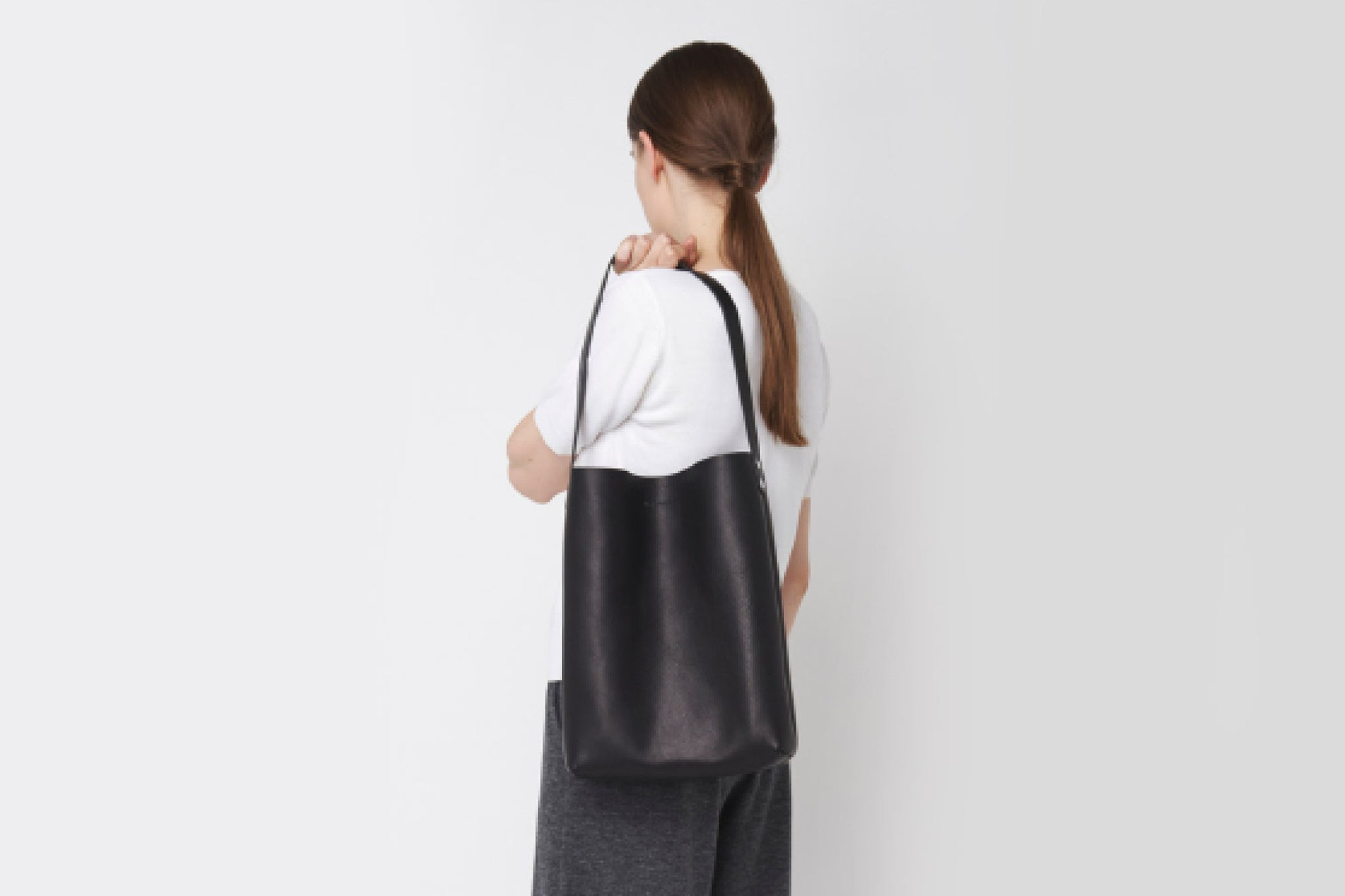 Introducing: The Minimal Tote