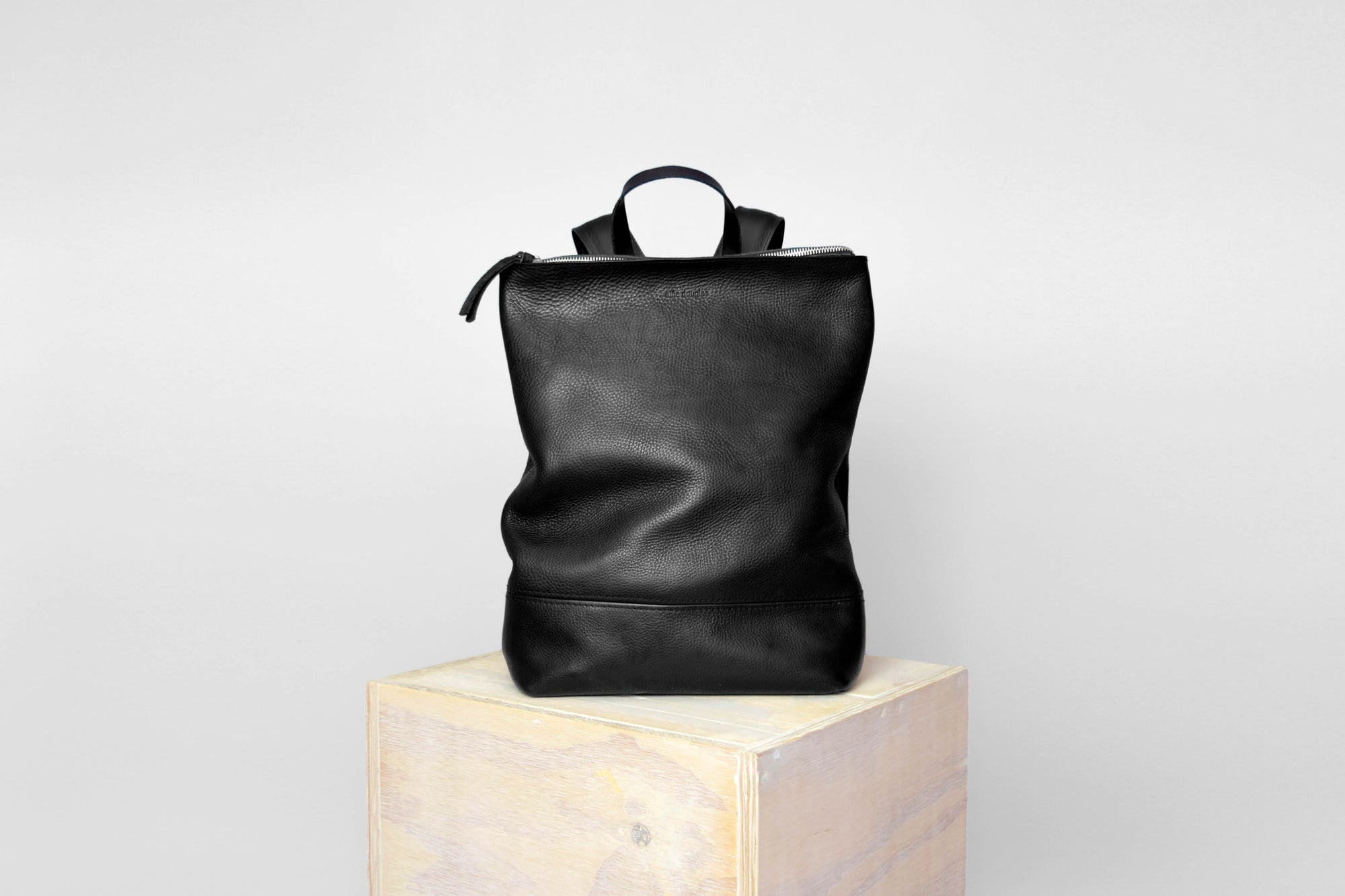 Minimal Backpacks - Back in stock!