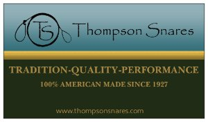 Thompson Snares