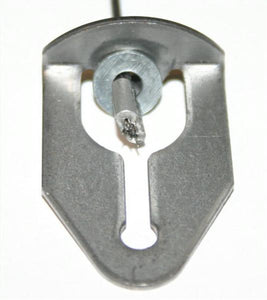 Standard Thompson Swivel End