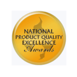 national-product-quality