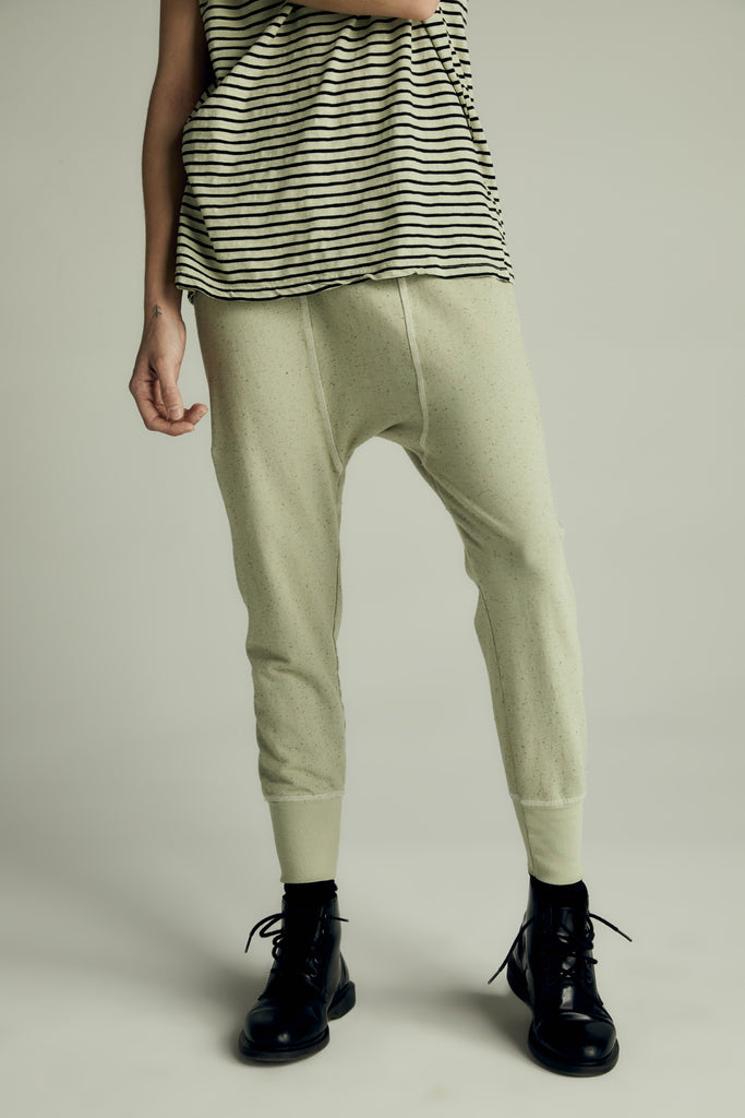 The Sage Longjohns
