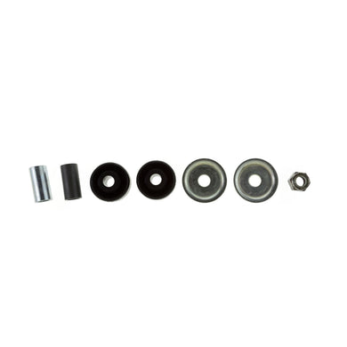 Lifted Truck, 5125 Series, 311.5mm - 33-230436