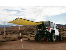 Load image into Gallery viewer, Smittybilt GEAR Trail Shade - 5662424