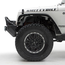 Load image into Gallery viewer, Smittybilt XRC Fender Flare Set - 76837