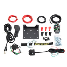 Load image into Gallery viewer, Smittybilt XRC4 Winch - 97204