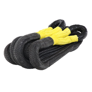 RECOIL RECOVERY ROPE - CC121