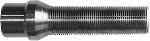 1.25in BILLET THREADED - RM12060