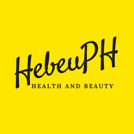 hebeu_ph