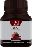 Dr. Vita OPC with B-Vitamins and Zinc