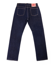 Load image into Gallery viewer, Ranger South X 19oz Unsanforized Deep Indigo