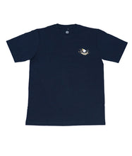 Load image into Gallery viewer, Semper Fi Navy Tees