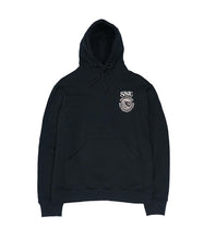 Load image into Gallery viewer, Insignia Hoodie