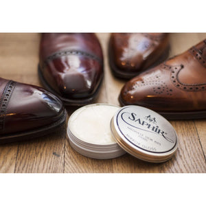 Saphir Medaille D'Or Mirror Gloss Wax
