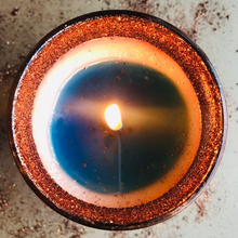 Load image into Gallery viewer, But Where to Put You? 100% Soy Wax Candle