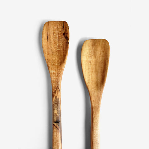 Ambrosia Maple Spatula