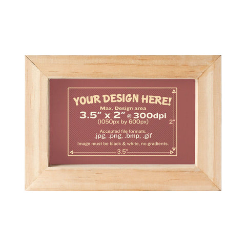 Custom Screen Printing Kit
