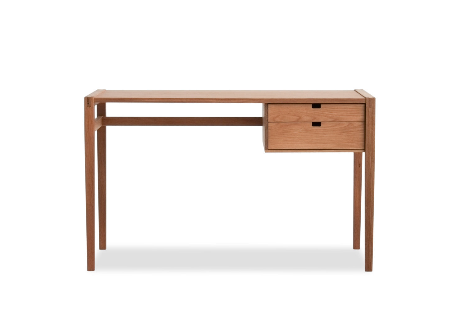Garfield Desk