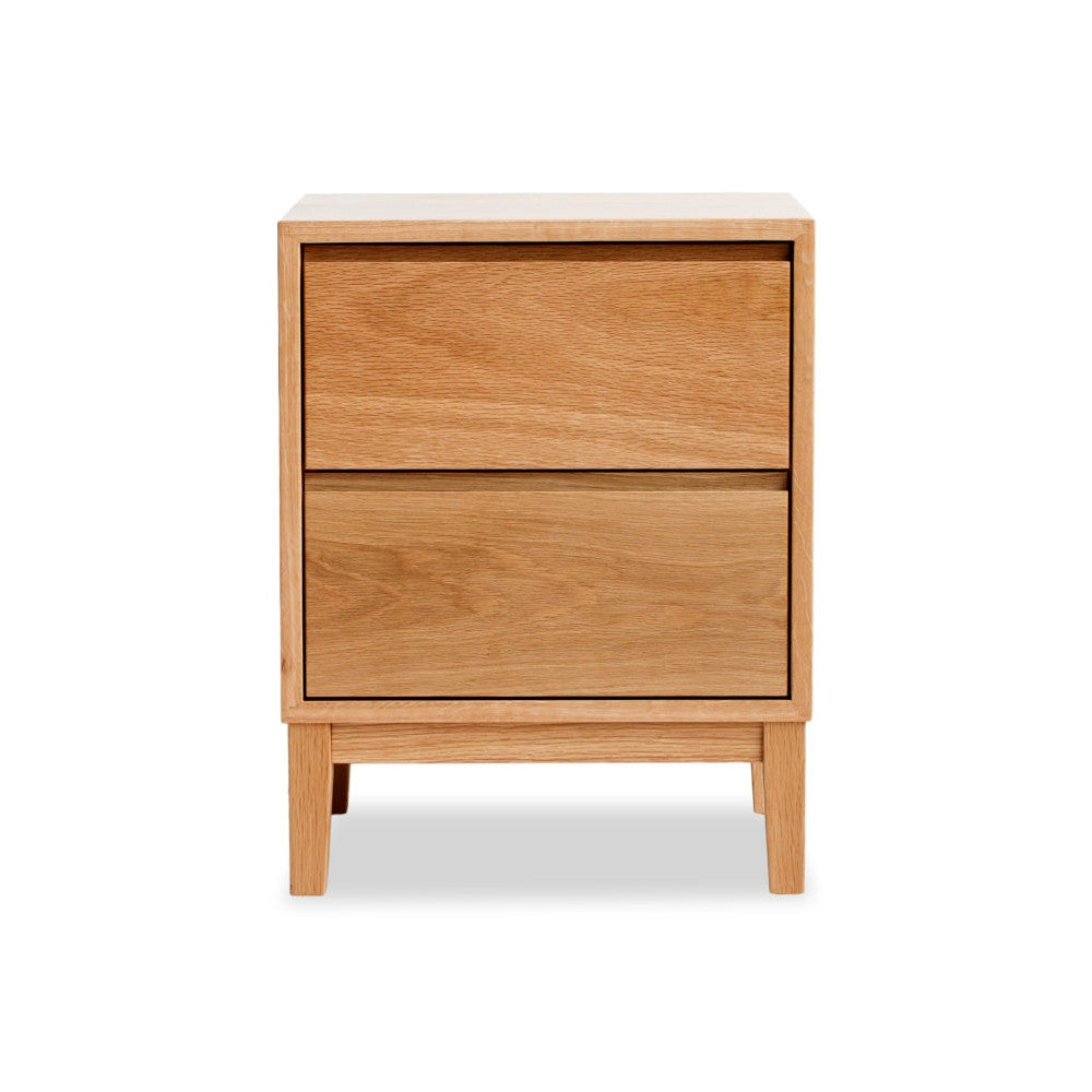 Hayward Side Table / Nightstand