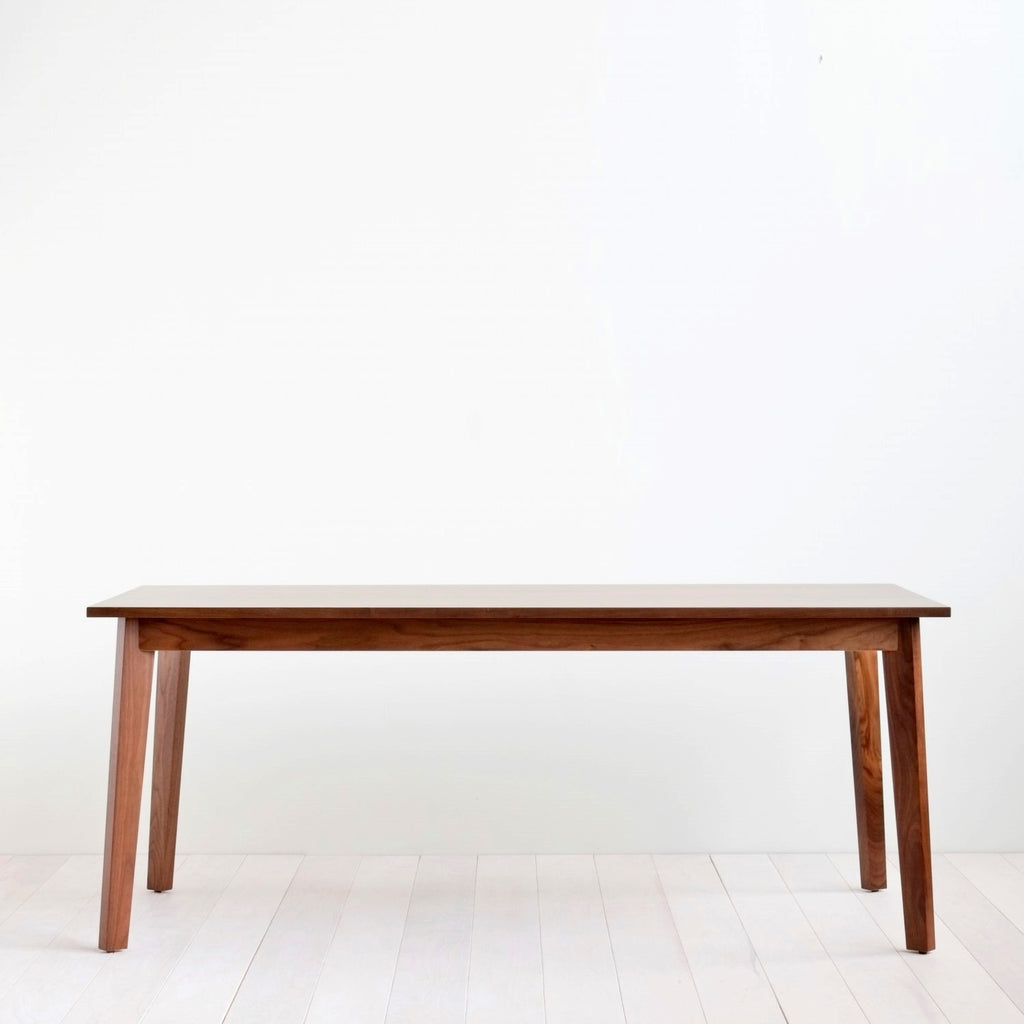 Ventura Dining Table By Hedge House | Handcrafted Furniture | Apt528 U2013  Apartment 528