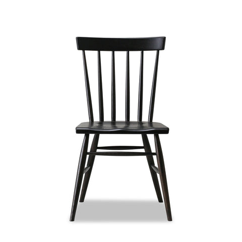 Windsor Chair